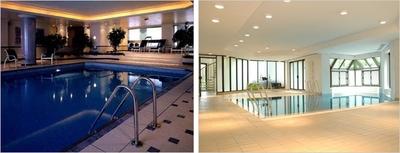 GECO présent au Salon Mondial du Spa et de la Piscine à Lyon qui se déroulera à l'Eurexpo du 13 au 16 novembre 2012 ! Batiweb