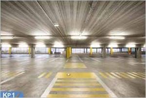 Découvrez La Nouvelle Génération De Parking Kp1 07 11 2012