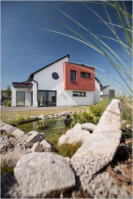 Hager dans le projet Adorha : un logement domotique pour gagner en autonomie - Batiweb