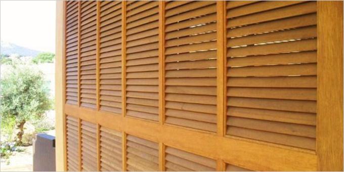 FADISFERM clôture cette année avec une remise exceptionnelle sur toute la gamme volet - Batiweb
