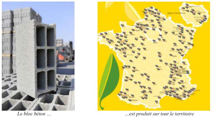 SAGRA : une industrie 100% made in France - Batiweb