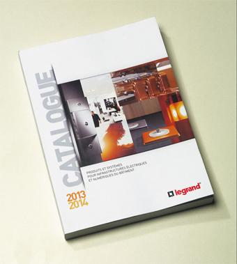 Découvrez le nouveau catalogue général 2013-2014 - Batiweb