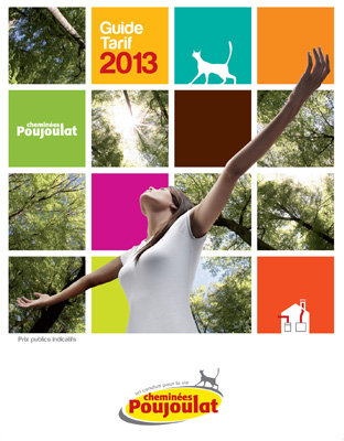 Solutions Systèmes pour la performance énergétique en conformité avec la RT 2012