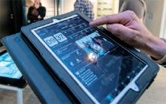 Hager présente l'installation électrique moderne dans son Centre de Compétences d'Aix-en-Provence - Batiweb