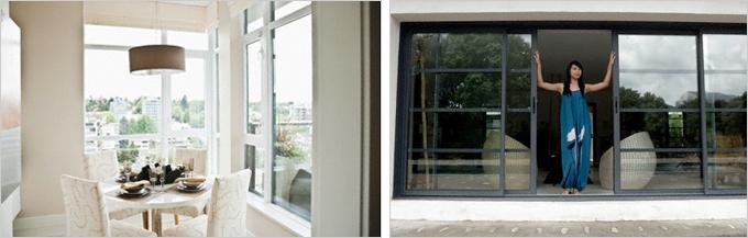 j 39 co r nove j 39 conomise programme prime eco energie. Black Bedroom Furniture Sets. Home Design Ideas