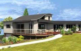 Les nouveaux logiciels d'architecture et construction bois compatible RT 2012 - Batiweb