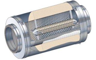 Exiger la performance acoustique contre les nuisances sonores des combustions des chaufferies - Batiweb
