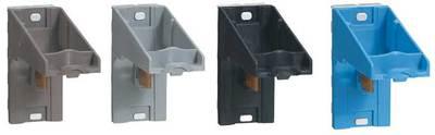 Le répartiteur horizontal HX3 plug 80/125 pour une répartition optimisée, plus rapide, plus compacte, et plus économique - Batiweb