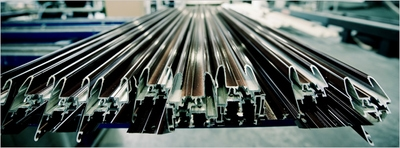 Nouveau coulissant aluminium : IPSUM conjugue l'excellence du design et de la performance ! Batiweb