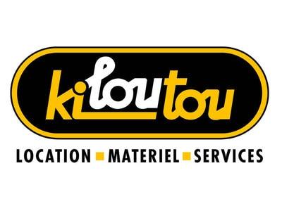 Le Groupe KILOUTOU acquiert la société Alain Location Batiweb