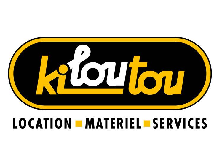 Le Groupe KILOUTOU acquiert la société Alain Location - Batiweb