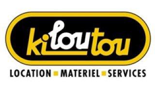 Le Groupe KILOUTOU acquiert la société Alain Location