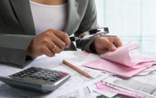 Difficultés économiques temporaires : mettre en place l'activité partielle