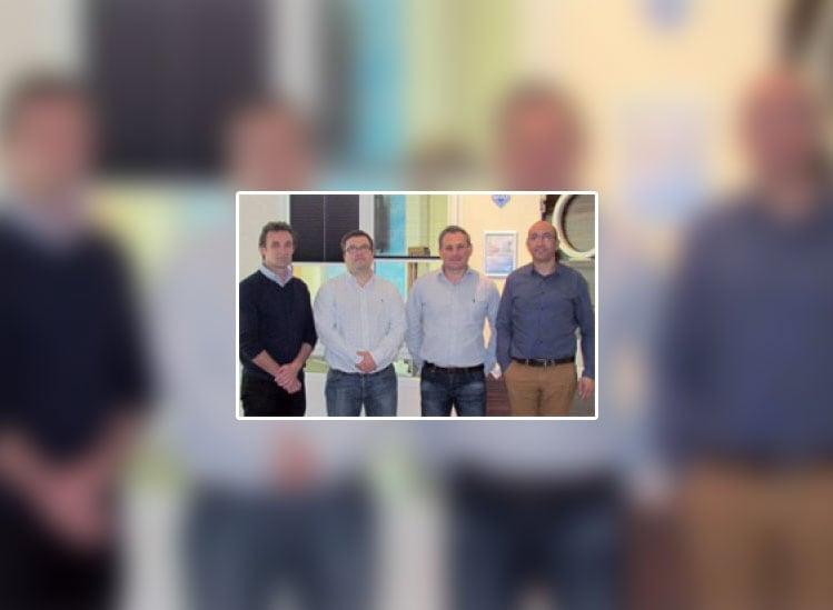 VEKA accompagne ses partenaires vers l'excellence avec son Service Technique Application - Batiweb
