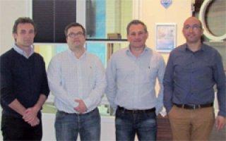 VEKA accompagne ses partenaires vers l'excellence avec son Service Technique Application