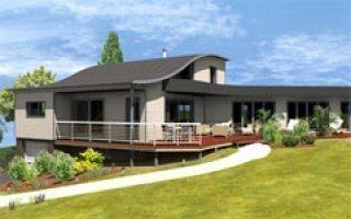 Logiciels BIM compatible RT 2012 pour l'Architecture et la Construction Bois - Batiweb