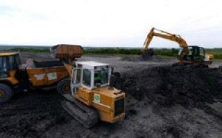 Conduite et sécurité sur les chantiers - Batiweb