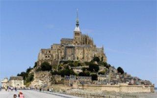 Innovation et savoir-faire ACO, du sur-mesure au service de la mise en valeur et de la protection du Mont Saint-Michel