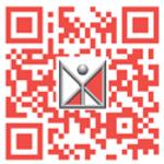 Simple, rapide et gratuit : faites le Diagnostic Sécurité Layher Batiweb