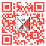 Simple, rapide et gratuit : faites le Diagnostic Sécurité Layher