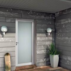 Modèle vitrés