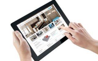 Nouveau site internet www.wedi.fr : Pratique et esthétique. - Batiweb