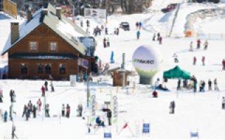 La 5ème édition IFD FAKRO Winter Olympics – c'est déjà finie ! - Batiweb