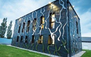 PREFA vous présente l'Atelier de l'architecte - Batiweb