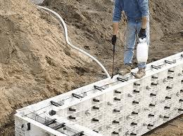 Un agent de démoulage spécifique à chaque chantier !
