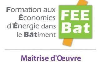 FEE Bat Maîtrise d'Œuvre 2015 - Batiweb