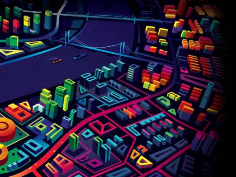 Mapecolor Pigment : donnez de la couleur à vos bétons ! - Batiweb