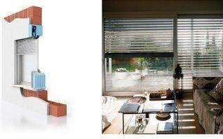 ALPAC PRESYSTEM : le nouveau système d'isolation pour les fenêtres.