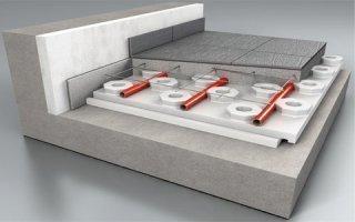 Rotherm Ice, la solution Thermo-acoustique - Batiweb