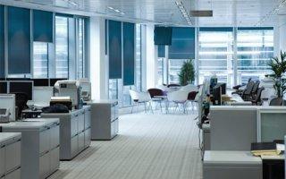 UN NOUVEAU SYSTEME DE SECURITE ET DE COMMUNICATION : LE SYSTEME IX, UNE EXCLUSIVITE AIPHONE Batiweb