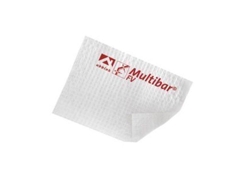 Nouveauté « Etanchéité à l'air » : le Multibar FV® Ubbink, l'assurance d'une étanchéité à l'air optimale - Batiweb