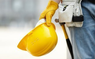 Ramadan dans le BTP : comment prévenir les risques sur chantier ? - Batiweb