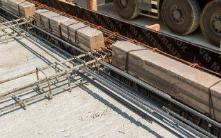 ThermoPrédalle KP1 : la prédalle qui traite les ponts thermiques Batiweb
