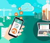 Nouveauté ONAYA : une solution 100% web conçue pour les équipes de terrain