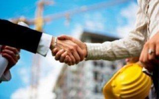 KP1, acteur de premier plan sur le marché de l'efficacité énergétique de la construction Batiweb