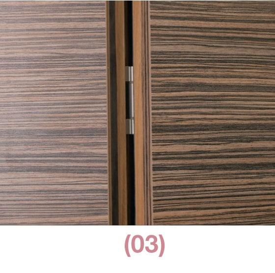 malerba signe une innovation d di e l h tellerie 30 11. Black Bedroom Furniture Sets. Home Design Ideas