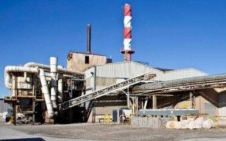 ARMSTRONG BUILDING PRODUCTS INVESTIT 20 MILLIONS D'EUROS SUR SON SITE DE PRODUCTION DE PONTARLIER (25) - Batiweb