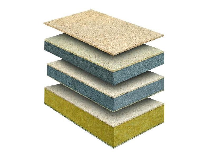 Stisolith®, la gamme de solutions esthétiques pour l'isolation des sous-faces de dalles - Batiweb