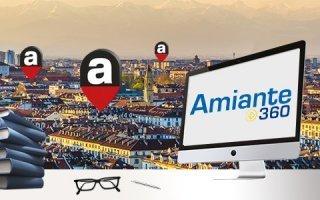Amiante360 simplifie la gestion du risque amiante