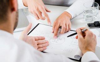 Entretien annuel d'évaluation : les étapes-clés