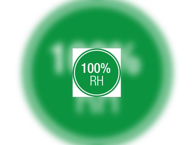 AMF TOPIQ® - la nouvelle marque des produits Soft de Knauf AMF - Batiweb