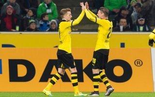 DAKO menuiserie est devenue le sponsor officiel de l'équipe principal de Bundesliga! - Batiweb