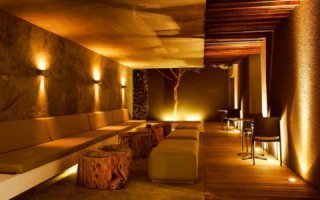 CHANGEZ D'AMBIANCE EN UN GESTE ! OSRAM INNOVE AVEC SA NOUVELLE GAMME DE LAMPES LED GLOWdim Batiweb