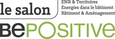 BePOSITIVE : Participez au salon de la performance énergétique et environnementale des bâtiments et territoires – Du 8 au 10 mars 2017 à Lyon – Eurexpo ! Batiweb