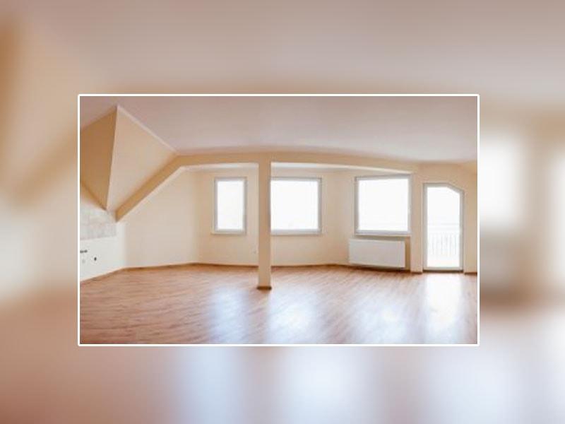 Isover : La solution d'isolation la plus pratique du marché pour les murs par l'intérieur en logements collectifs - Batiweb