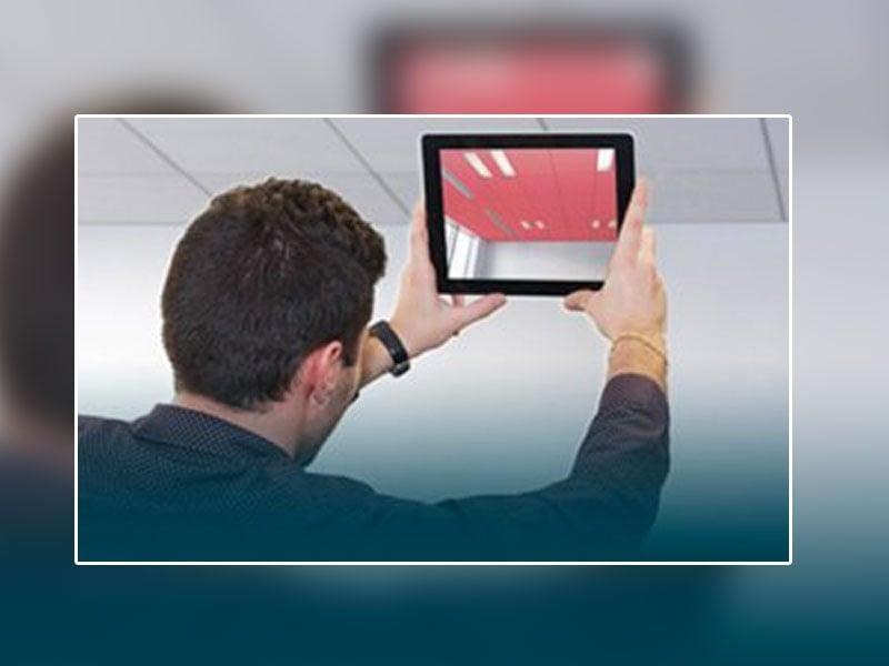 Applications mobiles - Batiweb